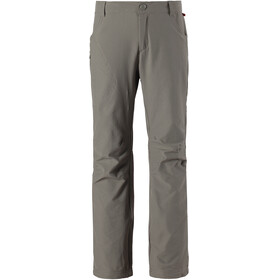 Reima Kids Sway Pants Clay Grey